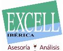 Logo Excel Iberica